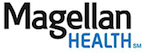 magellanhealth_large
